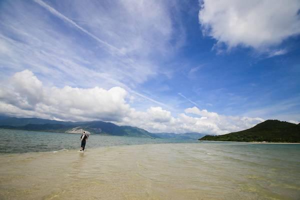 Các đảo nổi tiếng ở Nha Trang bạn không thể bỏ qua 3