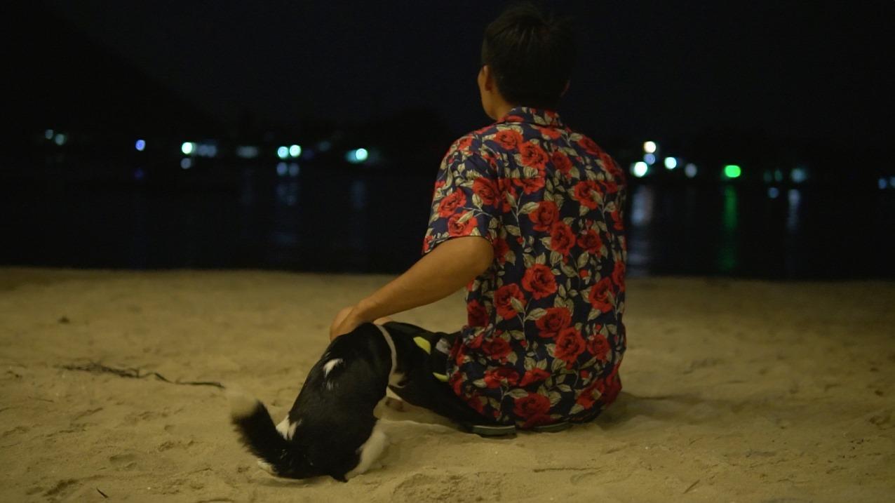 Review đánh giá Đảo Tình Yêu Nha Trang từ A - Z ảnh 16
