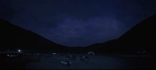 Làng chài Bích Đầm - Nha Trang hiện lên 'mát mắt' trong phim ngắn Noo Phước Thịnh - ảnh 3