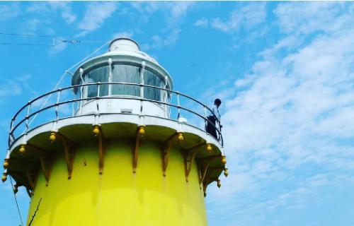 Ba điểm du hý mới ở Đà Nẵng vào mùa hè này - 4