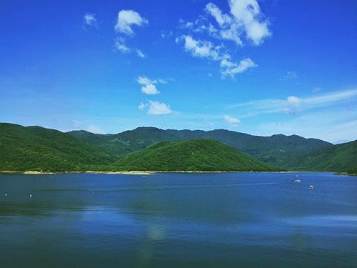 Ba điểm du hý mới ở Đà Nẵng vào mùa hè này - 5