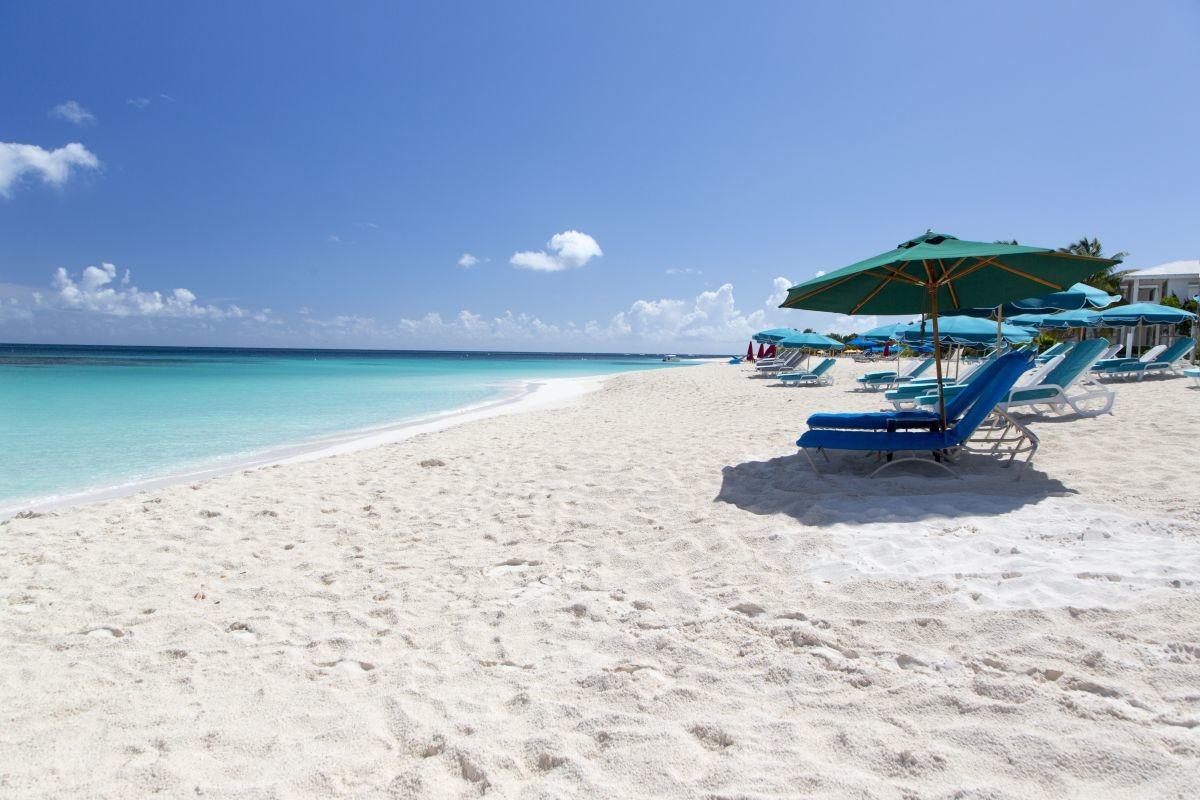 Nha Trang, Phú Quốc vào top 50 nơi có bãi biển đẹp nhất thế giới - 10