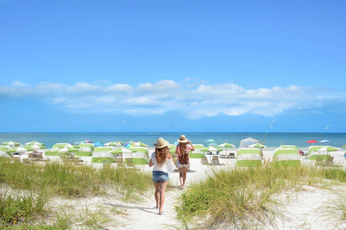 Nha Trang, Phú Quốc vào top 50 nơi có bãi biển đẹp nhất thế giới - 4