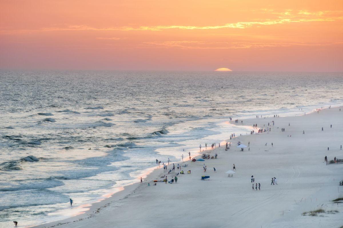 Nha Trang, Phú Quốc vào top 50 nơi có bãi biển đẹp nhất thế giới - 5