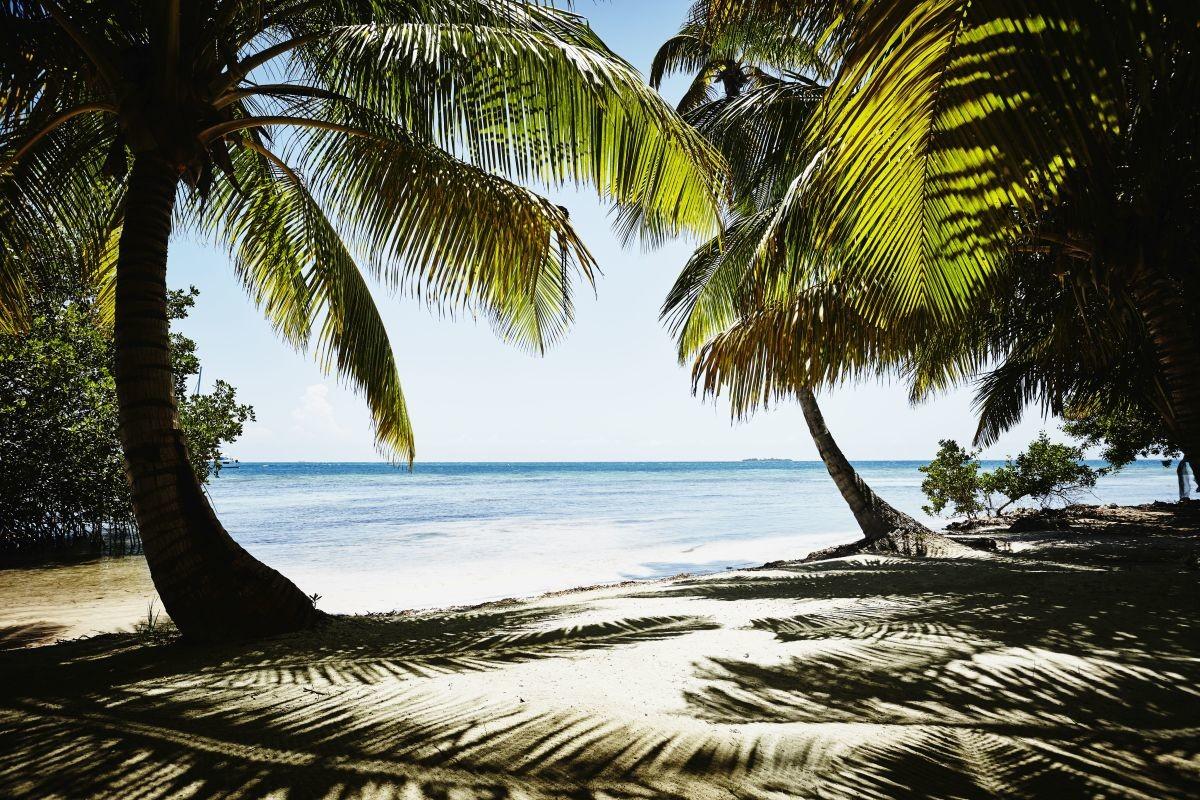 Nha Trang, Phú Quốc vào top 50 nơi có bãi biển đẹp nhất thế giới - 9